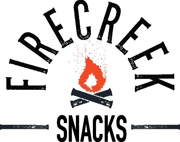 FireCreek Snacks